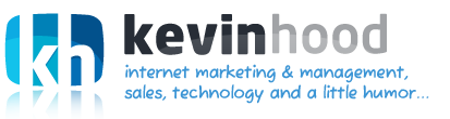 Buy Antivert Without Prescription - Kevin Hood | Internet Marketing & Management, IT, Technology and a little humor