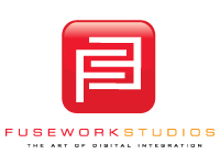 Fusework Studios Indianapolis Internet Marketing