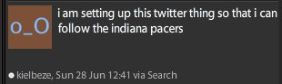 indiana-pacers-twitter-follower