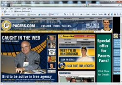 twitter-for-business-indiana-pacers-site