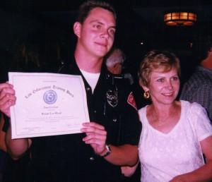 bryan-carol-police-certificate