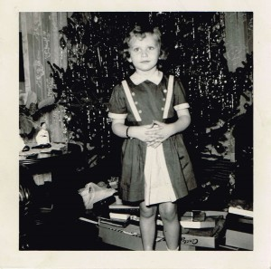 carol-at-mabel-swansons-xmas-1953