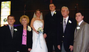 lee-ann-wedding