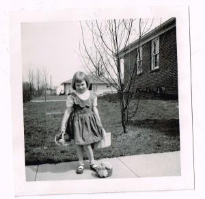 mom-easter-1953