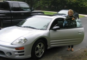 mom-new-car