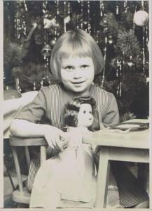 mom-xmas-1952-4-and-a-half